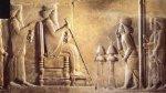 Гендер в Древней Греции