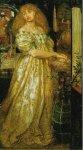 Жизнь женщины в эпоху Ренессанса