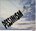 Пессимизм