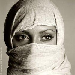 Статус женщины в Исламе