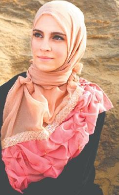 Роль женщины в Исламе